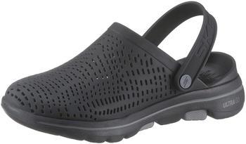 Skechers Gowalk 5 Astonished (111103) black