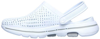 Skechers Gowalk 5 Astonished (111103) white