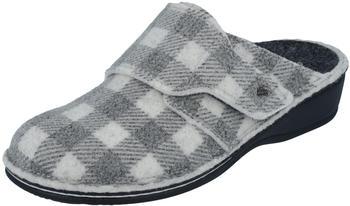 Finn Comfort Andermatt grey
