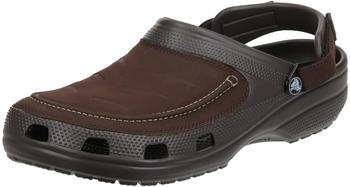 Crocs Yukon espresso brown