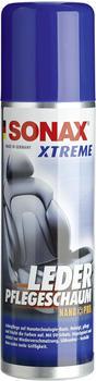 Sonax Xtreme Lederpflegeschaum (250 ml)
