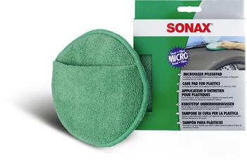 Sonax MicrofaserPflegePad