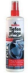Nigrin Kunststoff-Tiefenpflege seidenmatt (300 ml)