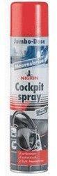 nigrin-cockpitspray-meeresbrise-400-ml