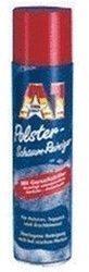 a1-polsterschaumreiniger-400-ml