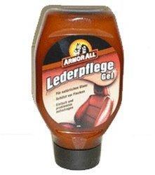 armorall-lederpflege-gel-530-ml