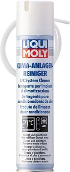 LIQUI MOLY Klimaanlagen-Reiniger (250 ml)
