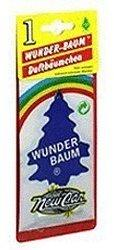 Wunder-Baum Duftbäumchen (1er-Blister)
