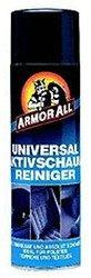 armorall-universal-aktiv-schaum-reiniger-500-ml