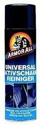 ArmorAll Universal Aktiv-Schaum-Reiniger (500 ml)