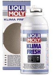 LIQUI MOLY Klima-Fresh (150 ml)