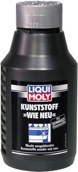 LIQUI MOLY Kunststoff wie neu (250 ml)