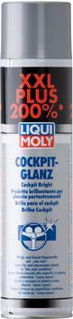 LIQUI MOLY Cockpit Glanz XXL (600 ml)