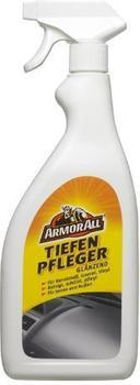armorall-tiefenpfleger-glaenzend-1000ml