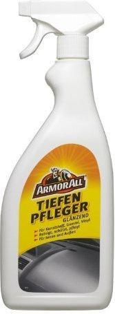 ArmorAll Tiefenpfleger glänzend (1000ml)