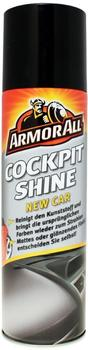 armorall-cockpit-shine-new-car-500-ml