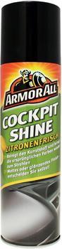 armorall-cockpit-shine-zitronenfrisch-500-ml