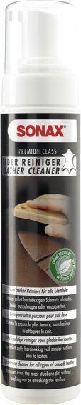 Sonax PremiumClass LederReiniger (250 ml)