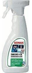 Sonax Smoke-Ex (500 ml)