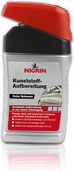 Nigrin Kunststoff-Aufbereitung schwarz (300 ml)
