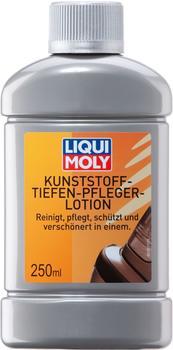 LIQUI MOLY Kunststoff-Tiefen-Pfleger-Lotion (250 ml)