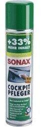 Sonax CockpitPfleger MattEffect Lemon-fresh (400 ml)