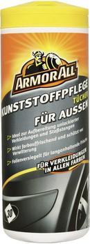 armorall-kunststoffpflegetuecher-fuer-aussen