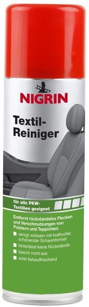 Nigrin Textil-Reiniger (300ml)