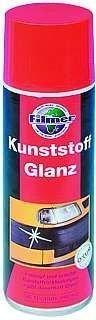 Filmer Kunststoffglanz-Spray (300ml)