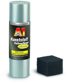 A1 Kunststoff-Tiefenpfleger glänzend (250ml)