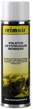 Reimair Profi Polsterreiniger Spray (500 ml)