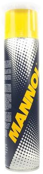 Mannol Textile Foam (650 ml)