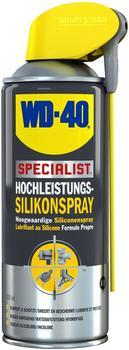 WD-40 Silikonspray 400 ml