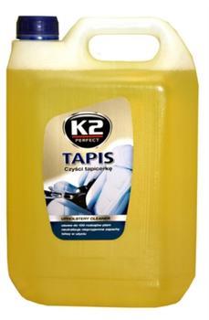 K2 Tapis Autositz-Reiniger (5 l)