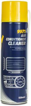 Mannol Klimaanlagen Reiniger 9971
