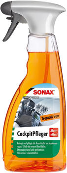 Sonax Cockpit-Pfleger Matteffect Tropical Sun (500 ml)
