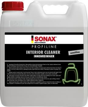 sonax-3216050-profiline-innenreiniger