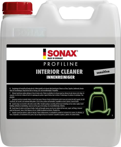 Sonax 3216050 PROFILINE Innenreiniger