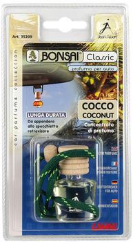 Lampa Bonsai Classic - Coconut