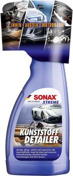 sonax-xtreme-kunststoffdetailer-innen-aussen-500ml