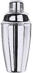 Contacto Cobbler Cocktail-Shaker 63/025
