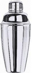 Contacto Cobbler Cocktail-Shaker 63/035