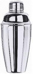 Contacto Cobbler Cocktail-Shaker 63/050