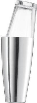Schott-Zwiesel Basic Bar Selection Boston Shaker