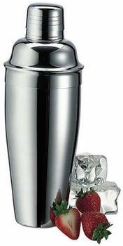 Cilio Cocktail Shaker 0,5l