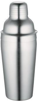 Cilio Cocktail Shaker 0,7l Edelstahl