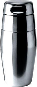 Alessi Cocktail Shaker mattiert L 870/50