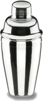 Lacor Cocktailshaker 0,75 Ltr. 62304I