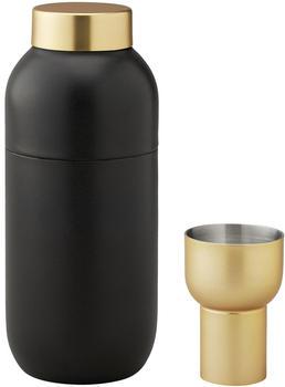 Stelton Collar Cocktailshaker 500 ml