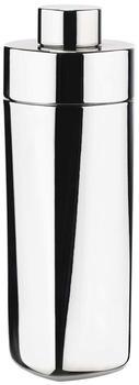 Zone Denmark Cocktailshaker Edelstahl Shaker Bar Mixer 400Ml Rocks 332094